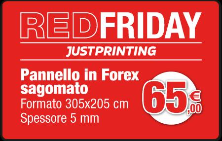 red_friday_justprinting